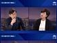 서해순 출연 '뉴스룸', 시청률 2배 깜짝 상승