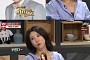 """'냉장고를 부탁해' 김완선, 이민호가 이상형…""""배수지, 강수지 너무 부러워"""""""