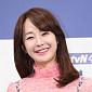 [BZ포토] 명세빈, 싱그러운 미소