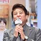 [BZ포토] 성지루, '대한민국 가장 평범한 아빠'