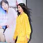 [BZ포토] 권소현, '예쁨 흩날리며~'