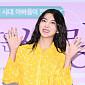[BZ포토] 권소현, '레몬처럼 상큼해'