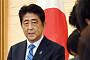 일본, 승부수 던진 아베 vs. 신당 돌풍 고이케, 대격돌…정권 교체 여부 촉각