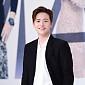 [BZ포토] 김혜성, 최강 동안외모