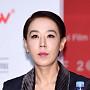 "'BIFF' 강수연, ""온전한 영화인의 축제로 남아야 해"""
