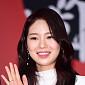 [BZ포토] 박지수, 사랑스러운 손짓