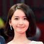소녀시대 윤아, 예쁨 꽉 찬 얼굴