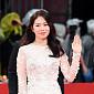 [BZ포토] 박지수, '청순미 흩날리며~'