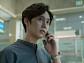 '매드독' 박성훈, 지능형 보험 사기꾼으로 변신…강렬한 등장