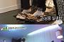 [이시각 연예스포츠 핫뉴스] '미운우리새끼' 도끼·원로배우 김보애 별세·성추행 남배우·인터파크 티켓 플레이오프 예매 등