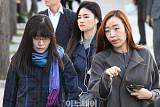 [일기예보] 오늘 날씨, 전국 대체로 맑고 일교차 커…'서울 낮 21도'