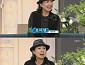 """'아침마당' 오미연 """"22살, MBC 공채 6기 데뷔…4000명 중 1등"""""""