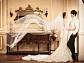 김재범, 22일 5세 연하 일반인 여자친구와 결혼