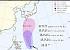"""제21호 태풍 '란' 북상…20일 오전 일본 상륙 """"한반도에 영향 끼칠 듯"""""""