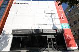 [르포] 벽지ㆍ바닥을 내 마음대로…직접 체험 가능한 한화 L&C 토탈 인테리어 전시장 '갤러리Q' 오픈