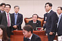 [2017 국감] 산자위, 중국 사드 보복 대응 놓고 KOTRA 질타