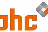bhc치킨, 예비창업자 위한 10월 창업설명회 진행