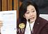 """""""다스는 누구겁니까""""… 박영선 """"다스는 90% 이명박 것이라 생각, 해답은 검찰에"""""""