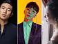 개리·휘성·장재인, KBS서 신곡 '방송 부적격' 판정