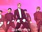 """JBJ """"활동 기간 7개월…시상식 수상·음악방송 1위 목표"""""""