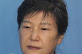 '국정농단' 박근혜 선고 첫 생중계 되나… 이르면 오늘 결정