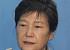 """박근혜 전 대통령 구치소 인권침해 논란…여성사동 수감경험자 """"일반 재소자와 비교하면 엄청난 특혜"""""""