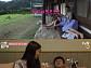 '신혼일기2'' 오상진♥김소영, 사랑 앞에 바보되는 신혼 일상 예고