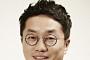 김진화 한국블록체인협회 준비위원장