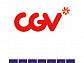 CGV vs 메가박스, 같은 '길' 다른 '전략'