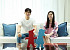 """추자현♥우효광 임신, '동상이몽 시즌2' 하차하나?…네티즌 """"우블리 축하해요"""""""