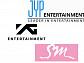 [엔터주 마감시황] SM·YG·JYP 3대 기획사, 돋보이는 상승세