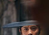 [김동하 칼럼] '비극의 역사'를 다룬 영화, 왜 지금 대세일까