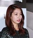 박신혜, 긴장감 가득 '상기된 표정'