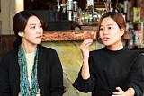"""[W기획_도전하는 여성(26)] """"외국인이 직접 한국문화 소개, 받아들이는 외국인도 큰 공감"""""""