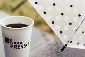 눈치안보고 커피 '리필'할 수 있는 프랜차이즈 카페 10