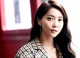 """[인터뷰] 오윤아 """"성장을 느낀다는 것, 연기는 그래서 재밌죠"""""""