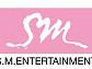 SM, 에스엠컨텐츠앤커뮤니케이션즈 합병 첫 날 52주 신고가