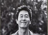 [장세영 칼럼] 국과수가 김주혁 자동차 결함 인정시 법적문제는