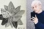 박효신 '야생화' , 트럼프 환영만찬서 공연… 어떤 노래길래