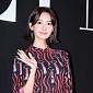 [BZ포토] 소녀시대 윤아, 눈부신 손짓