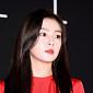 [BZ포토] 레드벨벳 아이린, 청초한 빨강