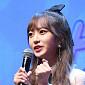 [BZ포토] 김소희, '열심히 해볼게요~'