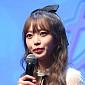 [BZ포토] 김소희, '질문해주세요~'