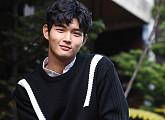 [인터뷰①] 이서원 가라사대