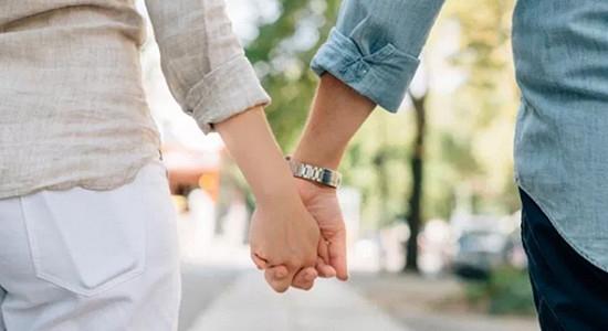 남자들이 연애할 때 꼭 지켜줘야 할 9가지 행동