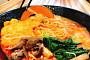 '생활의 달인' 마라탕의 달인, 중국 본토를 섭렵하고 돌아온 달인의 특별한 맛의 비법은?