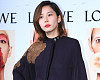[BZ포토] 김나영, '패션피플은 다르죠'