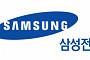 삼성전자 등기이사, 9월까지 보수 1인당 평균 68억… 권오현 회장 보수 총액 절반 이상 추정