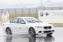 [로드 임프레션]   BMW '330i M 스포츠 패키지'