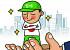 과열되는 일본 인재 쟁탈전…'시급 2000엔' 알바 등장